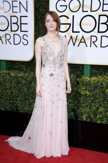 hbz-the-list-golden-globes-best-dressed-emma-stone