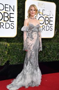 hbz-the-list-golden-globes-best-dressed-nicole-kidman
