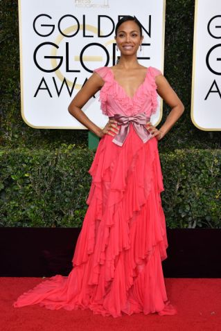 hbz-the-list-golden-globes-best-dressed-zoe-saldana