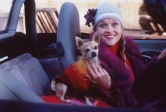 la-et-mg-reese-witherspoon-moonie-dies-legally-blonde-dog-bruiser-woods-20160311