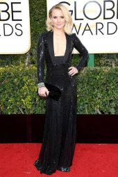 large_fustany-fashion-golden_globes_red_carpet_2017-kristen_bell