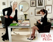 the-devil-wear-prada