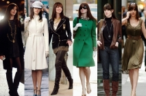 the-devil-wears-prada-looks